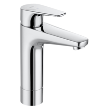 Miscelatore lavabo collo medio plus Atlas Roca