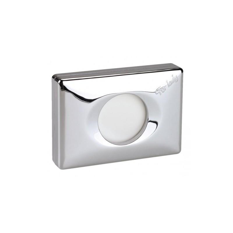 Porta protezioni LUXE