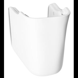 Semicolonna per lavabo Meridian Roca