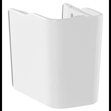 Semicolonna per lavabo The Gap Roca