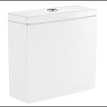 Cassetta WC Inspira Roca