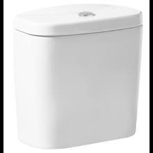 Cassetta WC presa laterale Victoria Roca