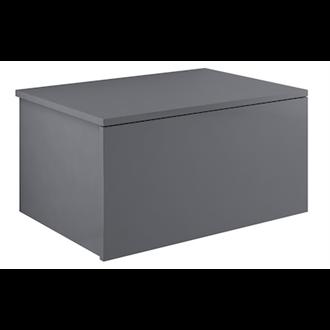 Mobile sospeso 60cm grigio Suma Roca