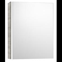 Armadio-specchio sabbia Mini Roca