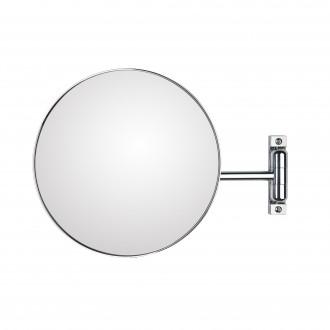 Specchio ingrandente DISCOLO 1 KOH-I-NOOR