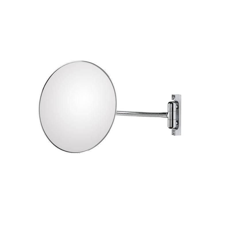 Specchio ingrandente DISCOLO 3 KOH-I-NOOR