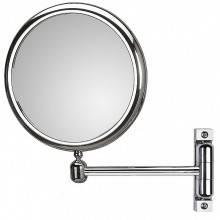 Specchio ingrandente DOPPIOLO 1 KOH-I-NOOR