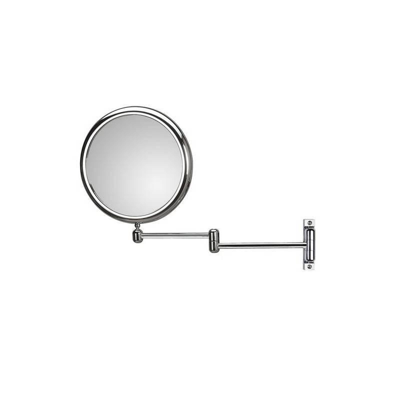 Specchio ingrandente DOPPIOLO 2 KOH-I-NOOR