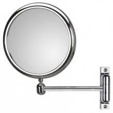 Specchio ingrandente DOPPIOLINO 1 KOH-I-NOOR
