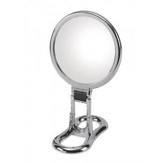 Specchio ingrandente TOELETTA 1 KOH-I-NOOR