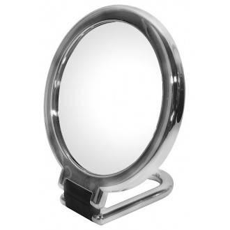 Specchio ingrandente TOELETTA 3 KOH-I-NOOR