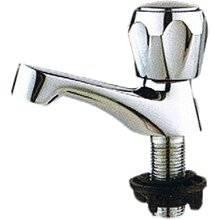 Set di rubinetti per lavabo Naire Källa