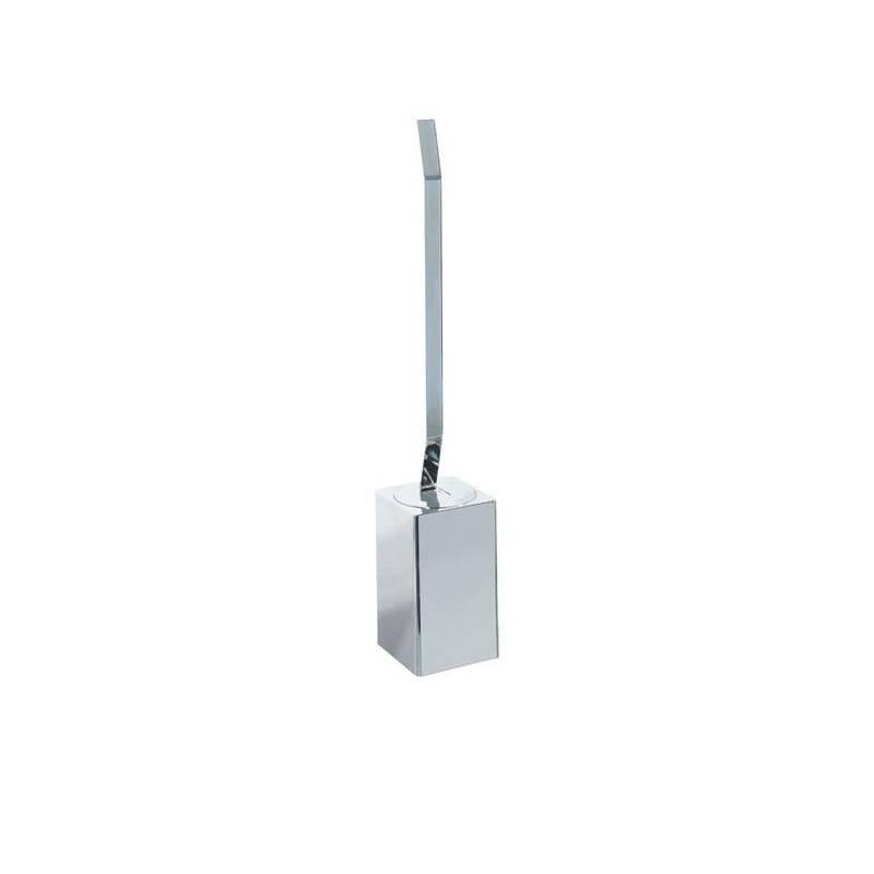 Porta scopino per wc LEM20 KOH-I-NOOR