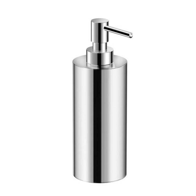 Dispenser sapone Architect COSMIC