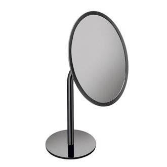 Specchio Black COSMIC