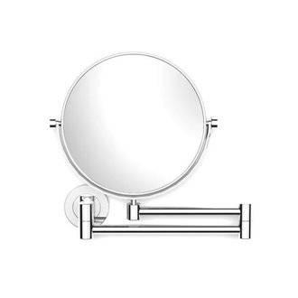Specchio estensibile Architect COSMIC