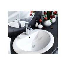 Lavabo da incasso 48 CONNECT Ideal Standard
