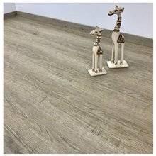Pavimento PVC Rovere Guadiana Taurotech TAUROFLOORS