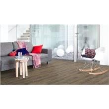 Pavimento PVC Linley Virtuo Clic GERFLOR