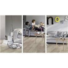 Pavimento PVC Baya Blond Virtuo Clic GERFLOR