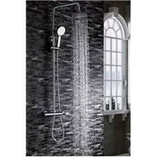 Colonna doccia Imex Nassau