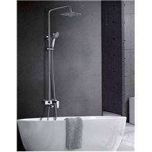 Colonna doccia Imex Florencia