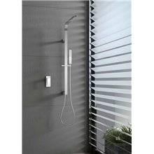 Set doccia a incasso Imex Bahamas