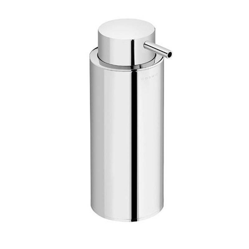 Dispenser Project COSMIC