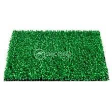 Prato Petit Grass UNICESPED