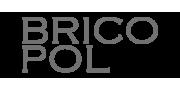BricoPol